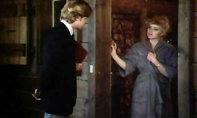 Melodie häll manuella - 1981