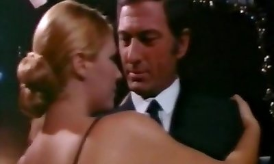 My Wife, A Body to Love (1973)