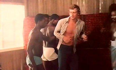 אפריקה 1975 p2