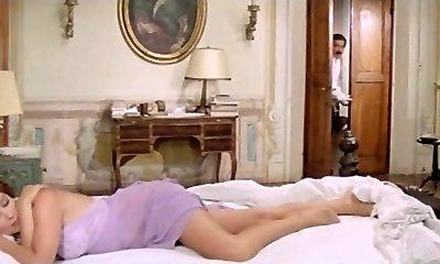 איל vizio די famiglia (1975)