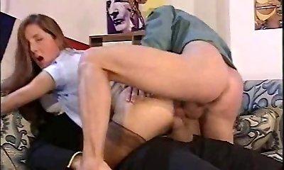 DBM - Alles Im Arsch
