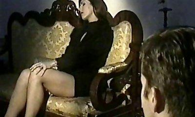 Classic Italian Porno