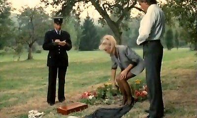 Gyémánt tini (1984)