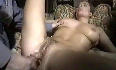 Italian Vintage Video I