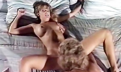 cameo, randy vest în bine-cunoscut enorm de abur clasice erotica film