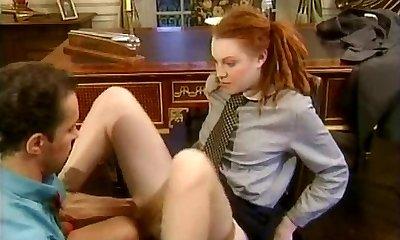Kinky antique fun 93 (full movie)