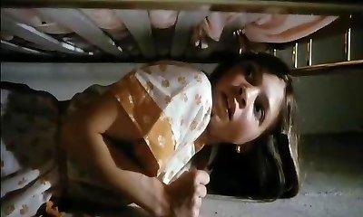 Умереть Teuflischen НИХТ швестерн (1976)
