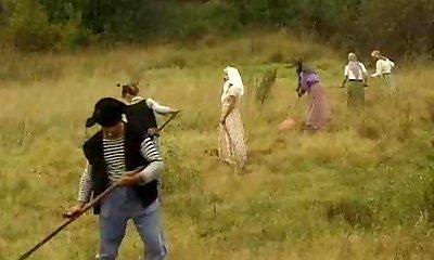 sb3 randy fermier rus !