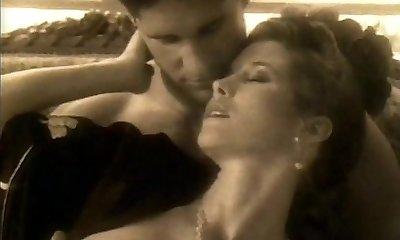 mai mult decât aceasta - vintage voinic orbs erotic frumuseti