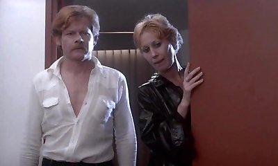 fievres nocturne (1978)