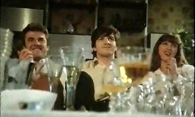 les besoins de la scaun (1984)