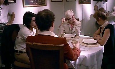 בבילון ורוד - 1979 (משוחזרות)
