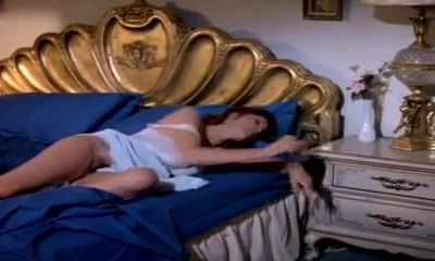 Classic American Video with Kay Parker