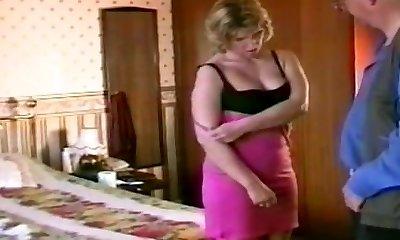 josephine james devreme de casă porno