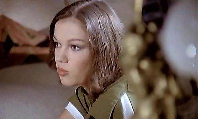 Belles d en Soir (1976)