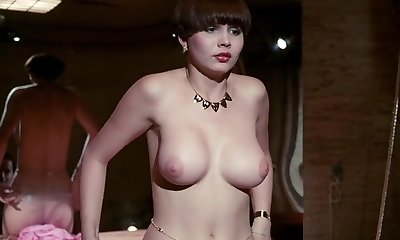 Among The Best Porn Films Ever Made 3
