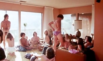 Sexual Meeting Group (1970)