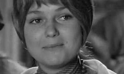 נטליה Andreychenko - Dolgi נאשי (1976)