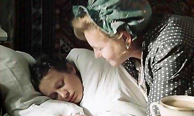 מרינה Neelova - Fantazii Faryatyeva (1979)