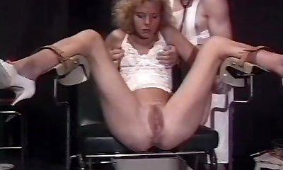 examen clinic extrem de pervers colector p1