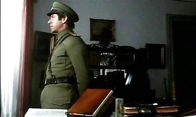 רספוטין (1983)
