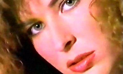 nu ne sfâșie -antic 80's enorme țâțe erotic