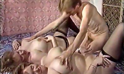 Fat horny matures