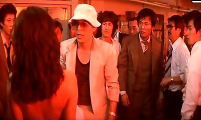 אנג' ל הערמונית נמי (1979)