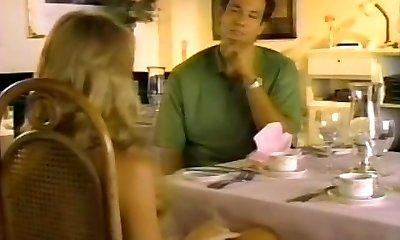 נאה נראה (1994)