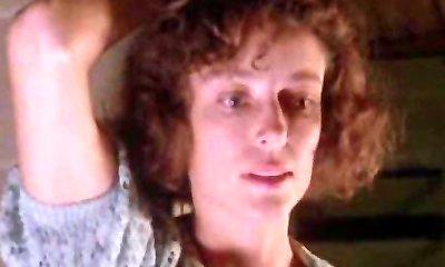 buna nevasta (1987)