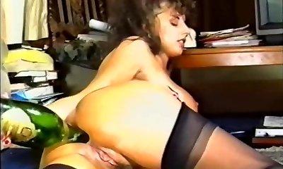 The Best of Masturbation II