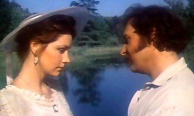 (SOFTCORE) Youthfull Damsel Chatterley (Harlee McBride) full movie