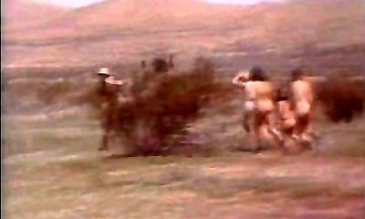 Roko Movie-Kate and the indians 1979