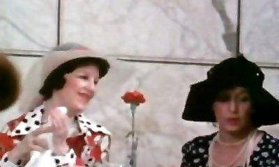 retro sex movies
