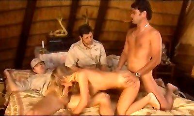 parque sexuale