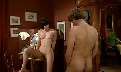 Casa di piacere (1989)