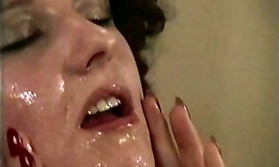 jeleu de curcan, 1965 tormentor film de epocă