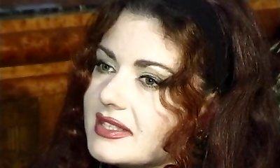 .la moglie del siciliano. cu italian prietena jessica rizzo