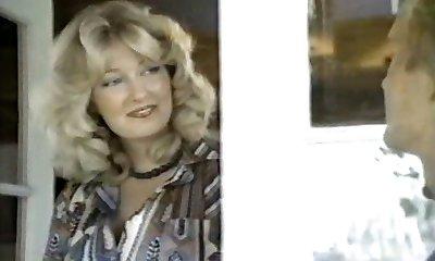 față de fata 1 (1977) full film de epocă