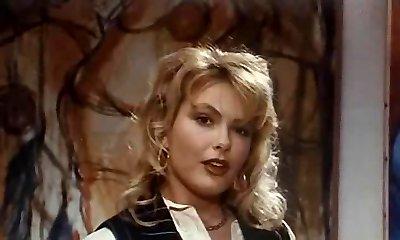 miss liberty (1996) full video vechi