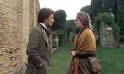 dincolo de bine și de rău (1977)