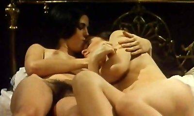 klassieke porno 1973