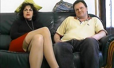 excitat neras, analsex adult video