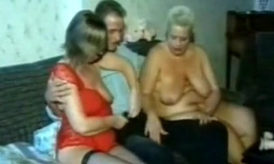 fabulos babes, sânii mari naturale film pentru adulți