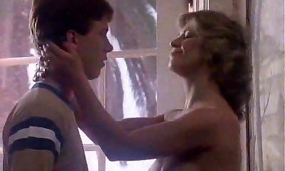 clasice, legende ale anilor șaptezeci porno
