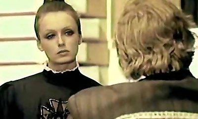 רג ' ינה Razuma - Nezakonchennyy uzhin (1979)
