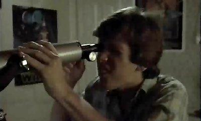פרטי המורה [1983] - בציר סרט מלא