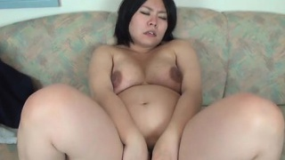 Wet pussy anal licking