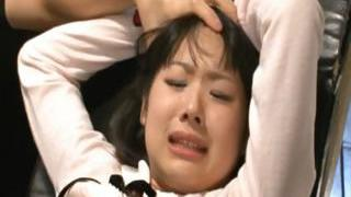 Aya Sakuraba mischievous Asian model part3