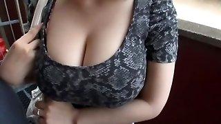 Crazy Japanese whore Yuuna Hoshisaki in Greatest Thick Tits, Handjobs JAV video